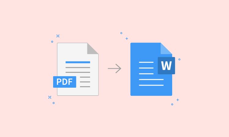 Mengubah PDF ke Word(1)