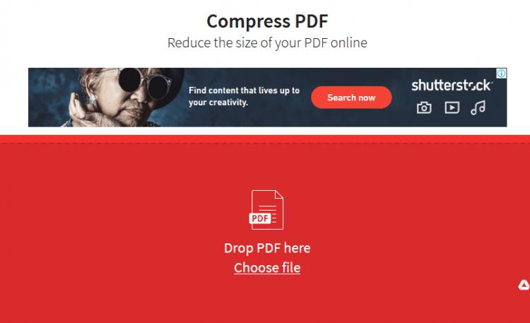 kompres file pdf