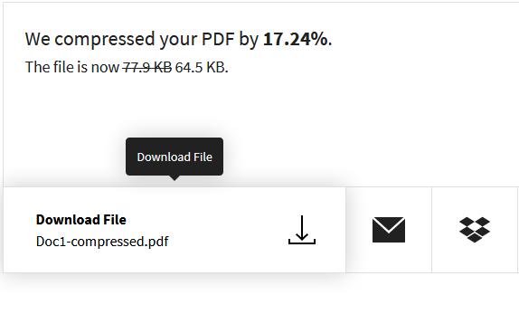 hasil kompres pdf