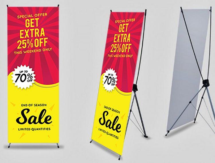 kata-kata x banner