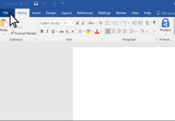 ubah pdf ke word