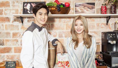 Pilihan Drama Korea Romantis