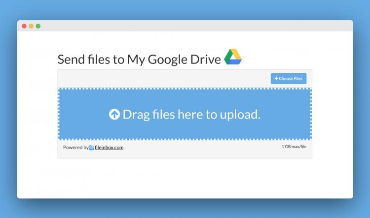 Cara Upload File Di Google Drive Lewat Pc Dan Hp